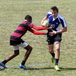Under 16 National Select Bermuda Rugby Team vs Yardley April 14 2012 (35)