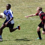 Under 16 National Select Bermuda Rugby Team vs Yardley April 14 2012 (36)