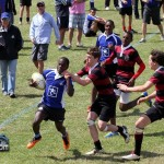 Under 16 National Select Bermuda Rugby Team vs Yardley April 14 2012 (37)