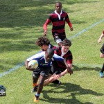 Under 16 National Select Bermuda Rugby Team vs Yardley April 14 2012 (38)