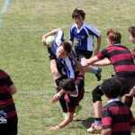 Under 16 National Select Bermuda Rugby Team vs Yardley April 14 2012 (39)