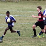 Under 16 National Select Bermuda Rugby Team vs Yardley April 14 2012 (4)