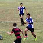 Under 16 National Select Bermuda Rugby Team vs Yardley April 14 2012 (5)