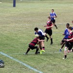 Under 16 National Select Bermuda Rugby Team vs Yardley April 14 2012 (6)