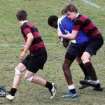 Under 16 National Select Bermuda Rugby Team vs Yardley April 14 2012 (8)