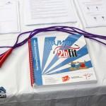 Walking Expo Bermuda April 3 2012-1-29