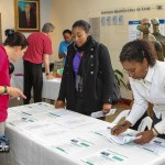 Walking Expo Bermuda April 3 2012-1-5