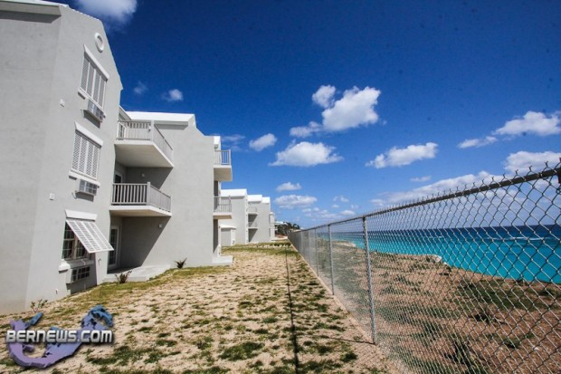 Grand-Atlantic-Development-Bermuda-generic