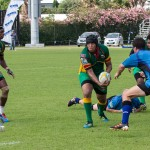Bermuda vs Guyana Rugby, June 23 2012-1-10