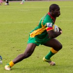 Bermuda vs Guyana Rugby, June 23 2012-1-11