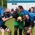 Bermuda vs Guyana Rugby, June 23 2012-1-12