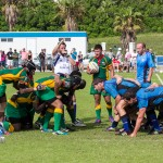 Bermuda vs Guyana Rugby, June 23 2012-1-13