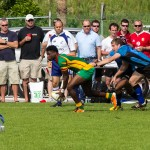 Bermuda vs Guyana Rugby, June 23 2012-1-14