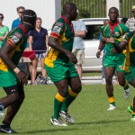 Bermuda vs Guyana Rugby, June 23 2012-1-15