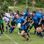Bermuda vs Guyana Rugby, June 23 2012-1