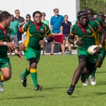 Bermuda vs Guyana Rugby, June 23 2012-1-16