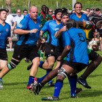 Bermuda vs Guyana Rugby, June 23 2012-1-17