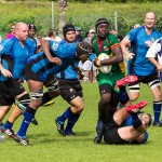 Bermuda vs Guyana Rugby, June 23 2012-1-18