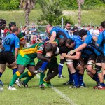 Bermuda vs Guyana Rugby, June 23 2012-1-19