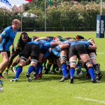 Bermuda vs Guyana Rugby, June 23 2012-1-2
