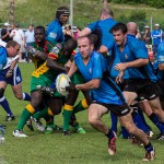 Bermuda vs Guyana Rugby, June 23 2012-1-20