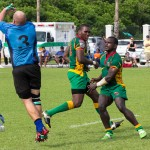 Bermuda vs Guyana Rugby, June 23 2012-1-21