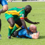 Bermuda vs Guyana Rugby, June 23 2012-1-22