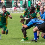 Bermuda vs Guyana Rugby, June 23 2012-1-23