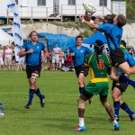 Bermuda vs Guyana Rugby, June 23 2012-1-24