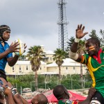 Bermuda vs Guyana Rugby, June 23 2012-1-25
