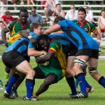 Bermuda vs Guyana Rugby, June 23 2012-1-26