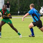 Bermuda vs Guyana Rugby, June 23 2012-1-27