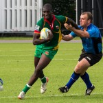 Bermuda vs Guyana Rugby, June 23 2012-1-28