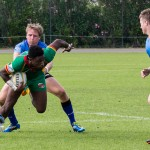 Bermuda vs Guyana Rugby, June 23 2012-1-29