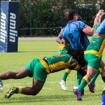 Bermuda vs Guyana Rugby, June 23 2012-1-3