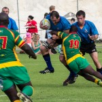 Bermuda vs Guyana Rugby, June 23 2012-1-30