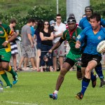 Bermuda vs Guyana Rugby, June 23 2012-1-31