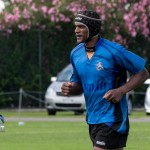 Bermuda vs Guyana Rugby, June 23 2012-1-32