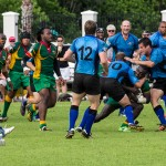 Bermuda vs Guyana Rugby, June 23 2012-1-33