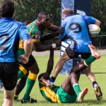 Bermuda vs Guyana Rugby, June 23 2012-1-4
