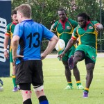 Bermuda vs Guyana Rugby, June 23 2012-1-5