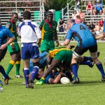 Bermuda vs Guyana Rugby, June 23 2012-1-6