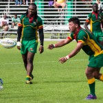Bermuda vs Guyana Rugby, June 23 2012-1-7