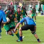 Bermuda vs Guyana Rugby, June 23 2012-1-8