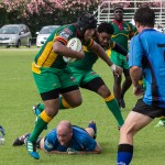 Bermuda vs Guyana Rugby, June 23 2012-1-9