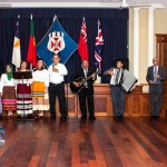 Portugal Day At Vasco Da Gama Club  Bermuda June 9 2012-1-12