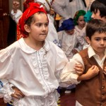 Portugal Day At Vasco Da Gama Club  Bermuda June 9 2012-1-16