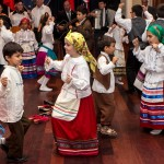 Portugal Day At Vasco Da Gama Club  Bermuda June 9 2012-1-25