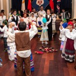 Portugal Day At Vasco Da Gama Club  Bermuda June 9 2012-1-26