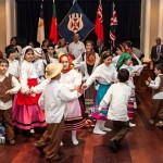 Portugal Day At Vasco Da Gama Club  Bermuda June 9 2012-1-28